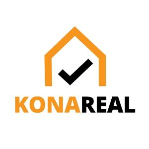 Logo Kona Real